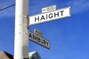haight-ashbury-stree-sign